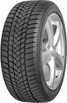 Goodyear UltraGrip Performance 265/40R20 104V AO FP / XL