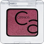 Catrice Cosmetics Art Couleurs Eyeshadows 230 Red Trending