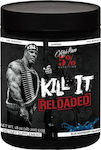 Rich Piana 5% Kill It Reloaded 513gr Cherry Berry