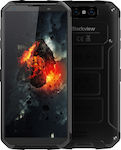 BlackView BV9500 (64GB)