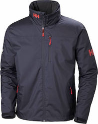 Helly Hansen Hooded Crew 33874-994