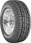 Cooper Discoverer A/T3 4S 245/70R16 111T XL