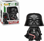 Pop! Movies: Star Wars - Holiday Darth Vader 279