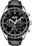 Hugo Boss Trophy 1513625