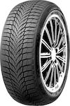 Nexen Winguard Sport 2 225/45R17 94H XL
