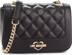 Moschino JC4208PP06KA000A Black