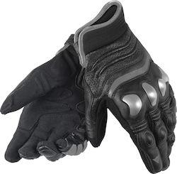 Γάντια Μηχανής Χειμερινά dd22ca444c9