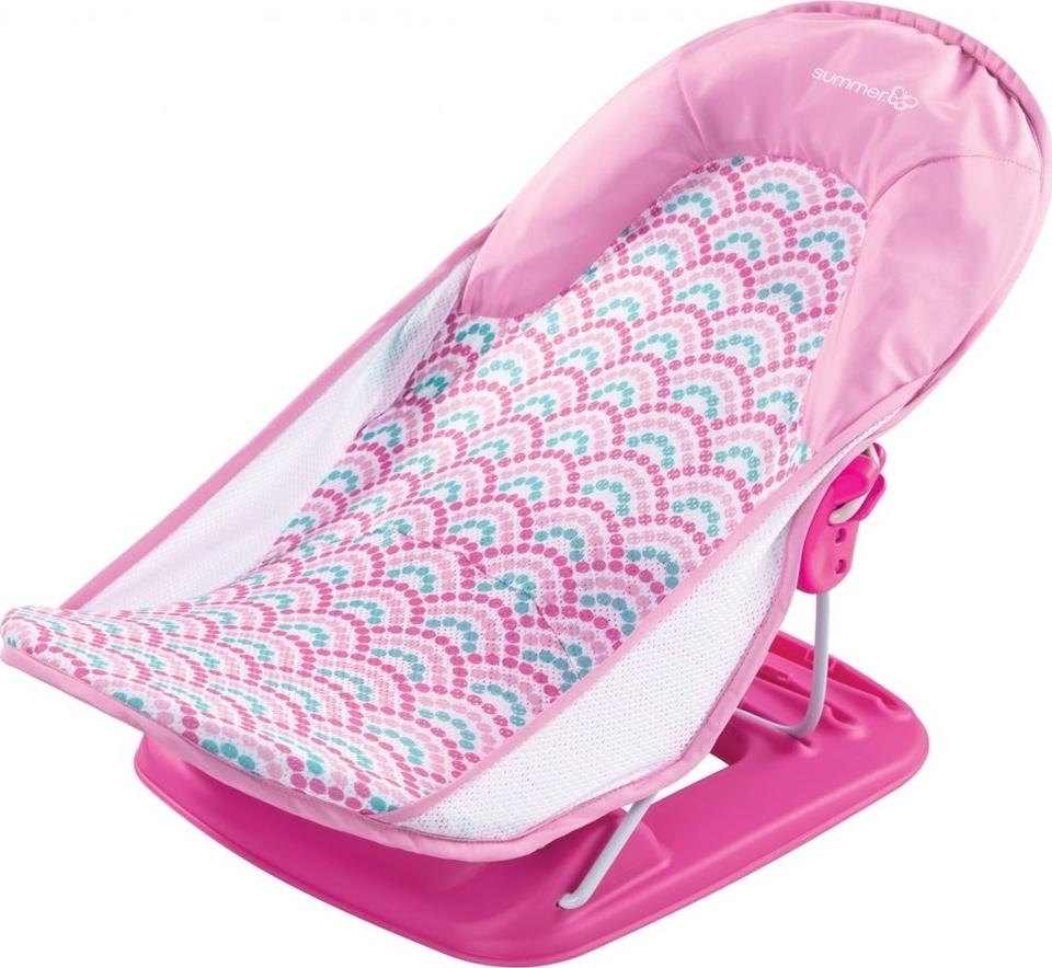 062790eeaf3 Summer Infant Baby Bather Bubble Stripes - Skroutz.gr