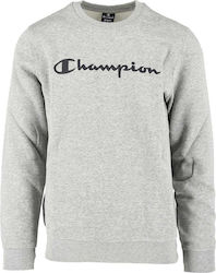 Ανδρικά Φούτερ Champion - Skroutz.gr cff84760471