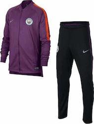cf1cc430b78 Nike Manchester City FC Dri-FIT Squad 894402-541
