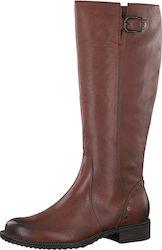 ταμπα - Γυναικείες Μπότες - Skroutz.gr 1f89a42e112