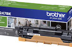 Brother TN-247BK Black Toner (TN247BK)