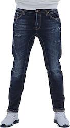 159fb8f06d39 Ανδρικά Παντελόνια με Σκισίματα - Skroutz.gr