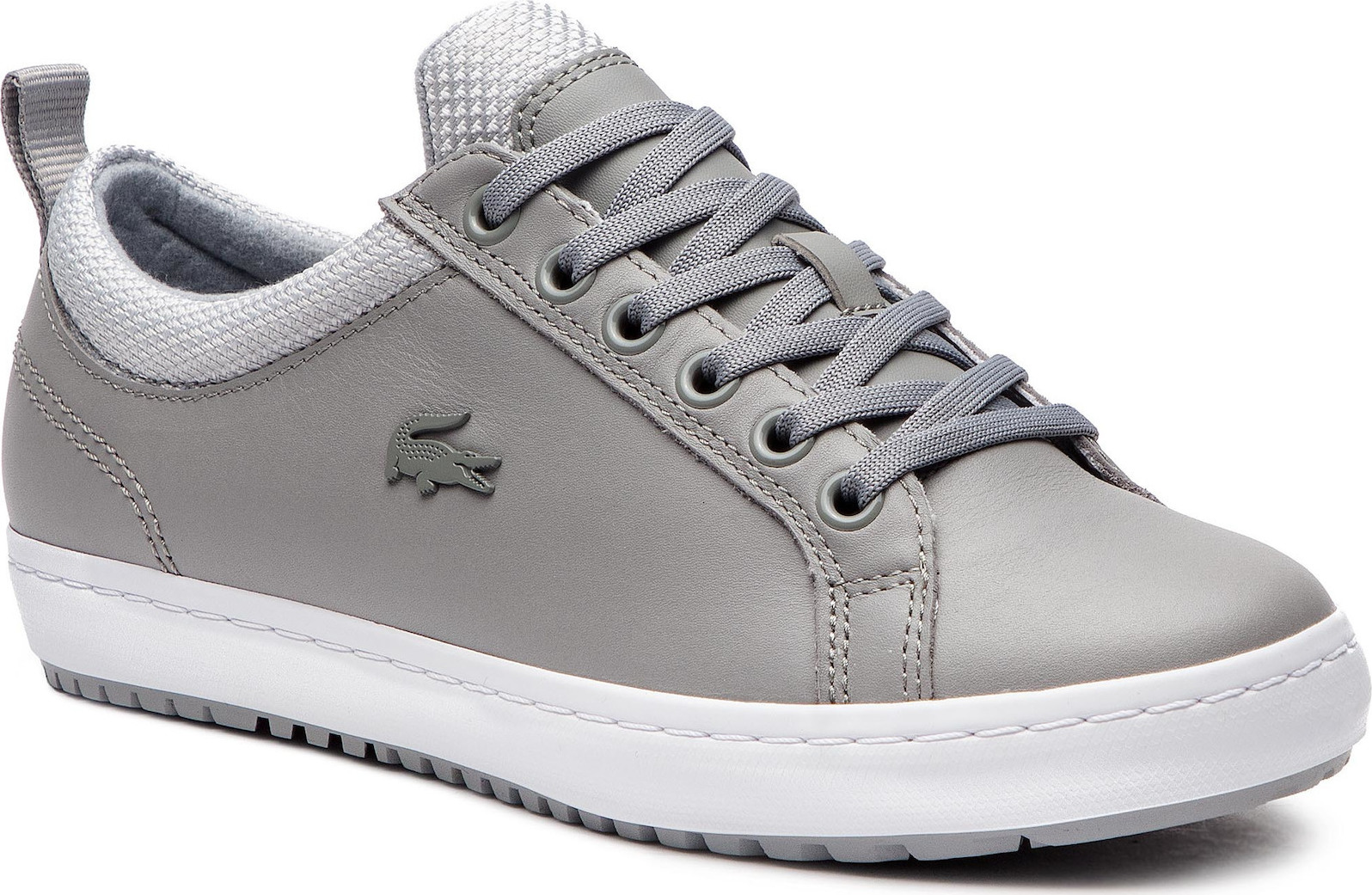 Lacoste Straightset Insulate 3182 Caw 7-36CAW0043H92 - Skroutz.gr 1f88a0e9806
