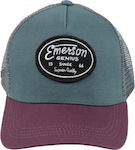 Emerson 182.EU01.01 Pine/ Purple