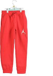 Παιδικές Φόρμες Nike Παντελόνια Φόρμας - Skroutz.gr 03ae590993e
