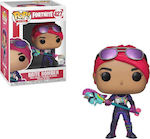 Pop! Games: Fortnite - Brite Bomber 427