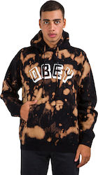 Obey New World Hoodie (112621644)