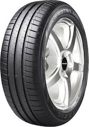 Maxxis Mecotra ME3 205/70R15 96H