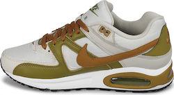 1c4deb67c7c nike nike air max command - Sneakers - Skroutz.gr