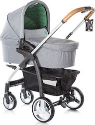 Chipolino Avenue 2 in 1 Grey