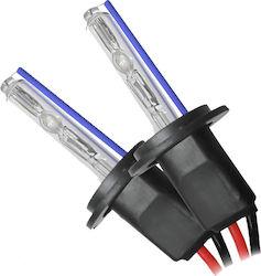 GloboStar H7 Set Xenon Lamps 8000K 2τμχ 5610cd0bd53