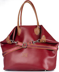 Pierro Accessories 90514DL15 Bordeaux