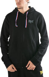 Everlast Sweatshirt 1018093-BLK001