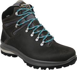 726d3c5b62 Ορειβατικά Μποτάκια Γυναικεία - Skroutz.gr