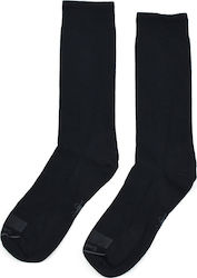 Smartwool Men's Anchor Line Socks BSW960001 - Black