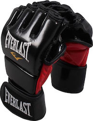Everlast Combat Gloves