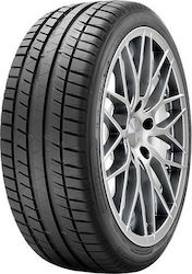 Kormoran Road Performance 175/65R15 84H