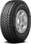 Goodyear Wrangler All-Terain Adventure 205/R16 110S