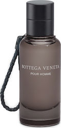 Bottega Veneta Pour Homme Travel Spray Eau de Toilette 20ml