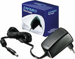 Dymo Adapter 40076 D1 240 Volt