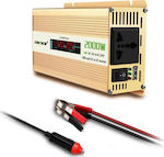 Onever Power Inverter 2000W