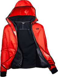 Helly Hansen Scout Profleece Jacket 51808-990