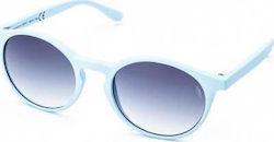 Γυναικεία Γυαλιά Ηλίου Saraghina - Σελίδα 2 - Skroutz.gr 956f70646bf
