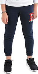 Russell Athletic Cuff Leg Pants A8-913-2-190 270d143b743