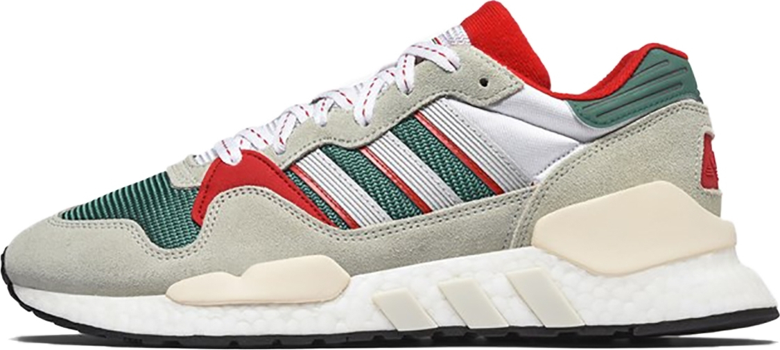 new style 6eae1 8fa75 Adidas ZX 930 x EQT G26806 - Skroutz.gr