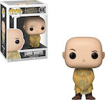 Pop! Television: Game of Thrones - Lord Varys 68