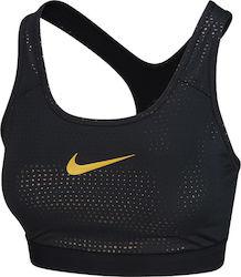 Μπουστάκια Nike - Σελίδα 2 - Skroutz.gr 38c13e9193f