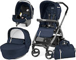 Medium 20181113130716 peg perego book 51 elite 3 in 1 class navy