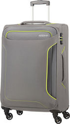 cf20036c02 American Tourister Holiday Heat Spinner 67cm 106795-1540