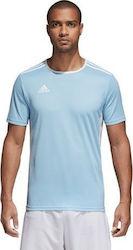 f6d768b10e6c Αθλητικές Μπλούζες Adidas XXXL - Skroutz.gr