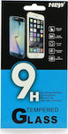 9H Tempered Glass New (Huawei P Smart)