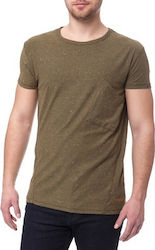 Scotch & Soda Neppy 130837-0650 Khaki