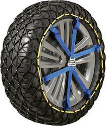Michelin Easy Grip Evo 17
