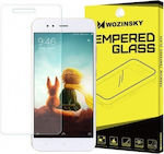 Wozinsky Tempered Glass (Mi 5X/Mi A1)