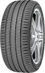 Michelin Latitude Sport 3 275/50R19 112Y N0 XL